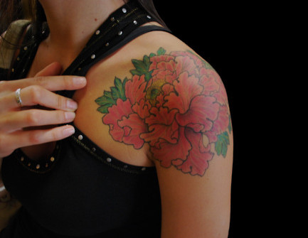 orchid tattoo designs on Search Results Black White Orchid Tattoos - Design Tattoo