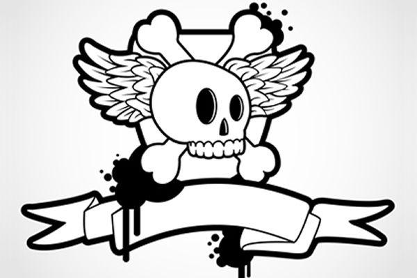 cute_skull1
