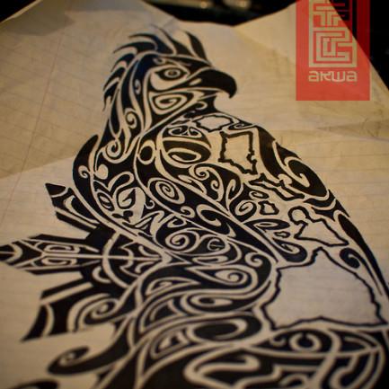 tattoo design ideas and patterns. Black Bedroom Furniture Sets. Home Design Ideas
